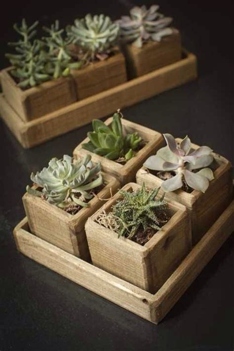 wood tray diy best 25 diy wooden box ideas on pinterest