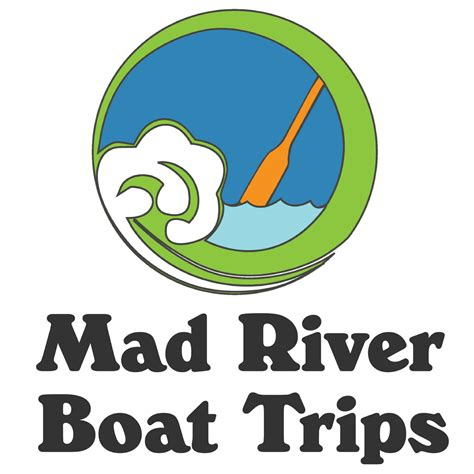 boat trips near me mad river boat trips coupons near me in jackson 8coupons