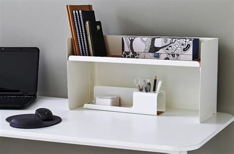 ikea best products 2016 ikea desk tops ikea for all homes best ikea desk top