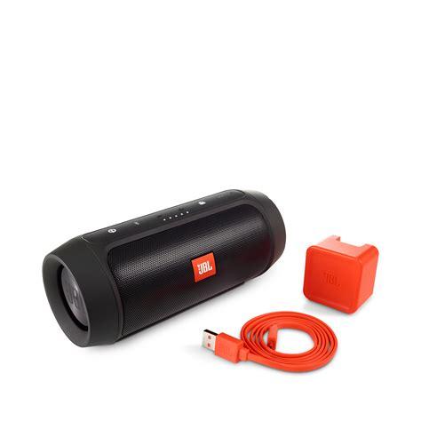 Jbl Charge test jbl charge 2 de l audio autour de la piscine ere