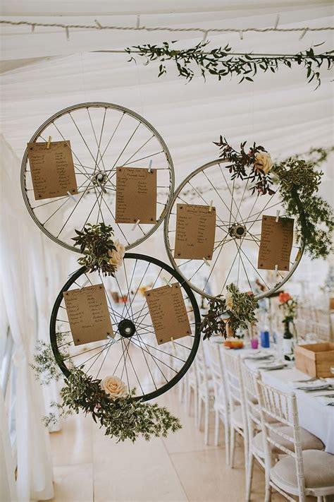 Best 25  Bicycle wheel ideas on Pinterest   Bicycle wheel