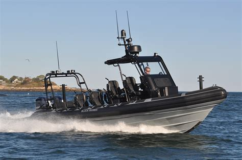 boats    military power motoryacht