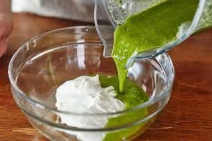 Intermarche Sugar Detox Yogurt Success by 84 Best Sugar Detox Paleo Images On Rezepte