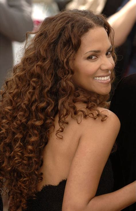 hair color hair styles on pinterest 154 pins halle berry hair color halle berry hair color styles