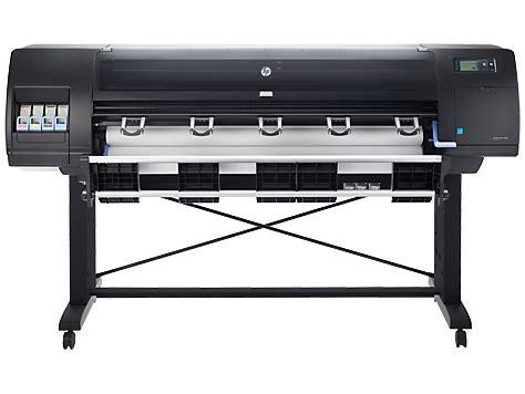 Popsocket Utk Semua Tipe Hp hp dan samafitro hadirkan printer berukuran 60 inci tips