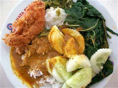 Makanan Di Ikea Jakarta indonesia punya segala 40 makanan ter enak di indonesia