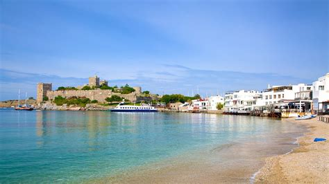 bodrum peninsula travel guide sale bodrum beach bodrum attraction expedia com au