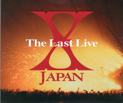 download album x japan mp3 the last live art of life yahoo ブログ