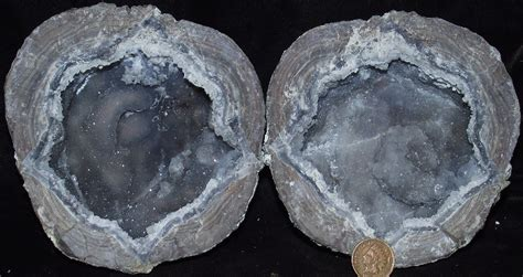 dugway geode beds dugway geode with ear shape in center