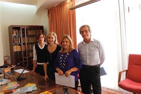 libreria giunti vicenza mario ottoveggio bilder news infos aus dem web