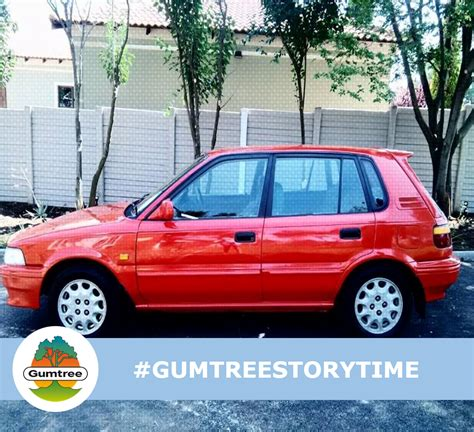 gumtree for sale gumtree second hand cars in cape town only used bmwcase
