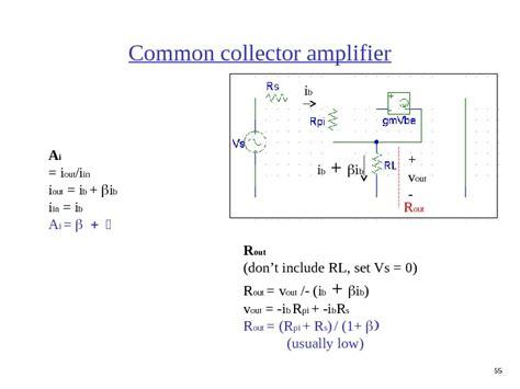 fungsi transistor c5386 bjt transistor lecture notes 28 images 1 bjt bipolar junction transistor digital