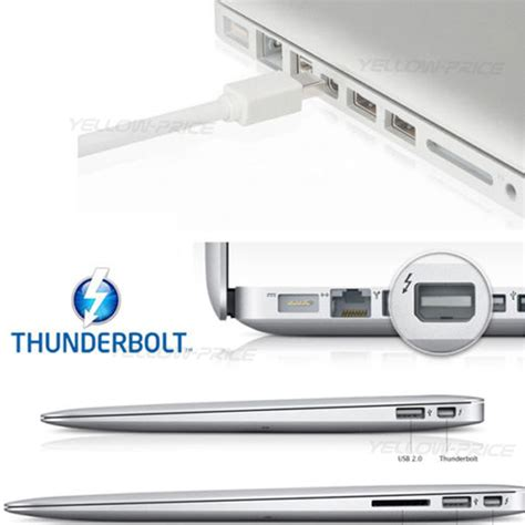 porta thunderbolt mac thunderbolt mini display mdp to hdmi cable adapter