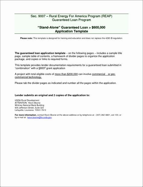 Loan Receipt Agreement Template by 10 Loan Payment Receipt Template Sletemplatess
