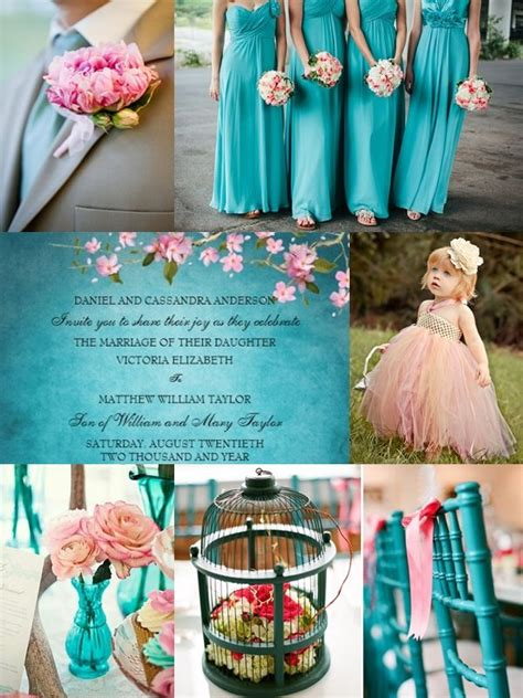 wedding color combos top wedding color combos 2015 cupcake displays