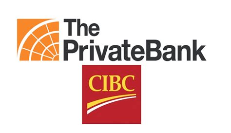 cabv bank chicago s privatebancorp to be sold to toronto based cibc