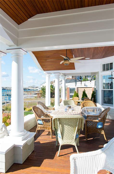 nautical patio decor coastal spa and patio coast spas patio series aruba 21 tub the connection to the outdoors
