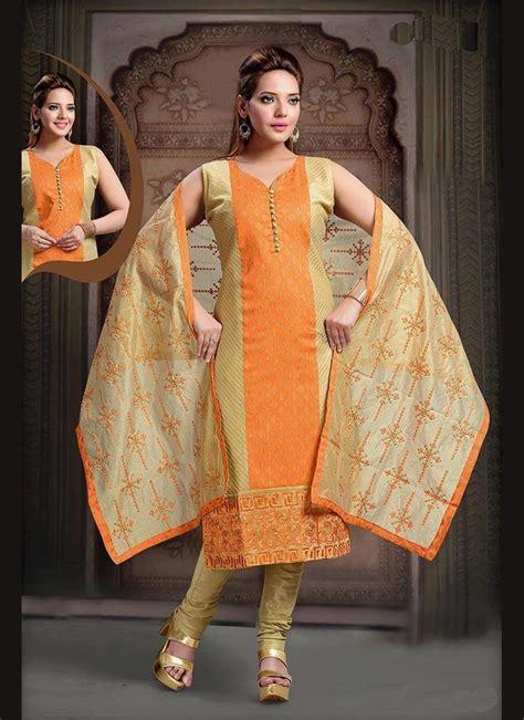 buy assam silk salwar kameez online designer punjabi suit 1000 ideas about latest salwar kameez designs on