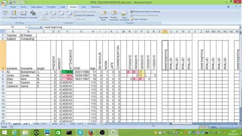 tracking sheet excel template tracking spreadsheet and excel incident tracking
