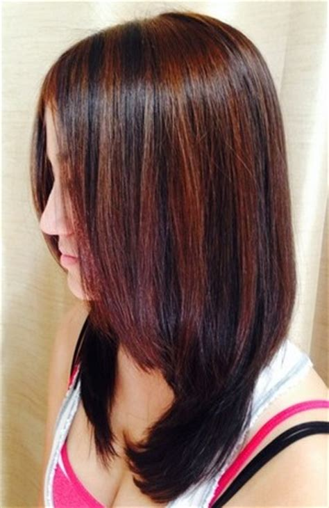 hair cut steps after cancer hair color hair salon services best prices mila s