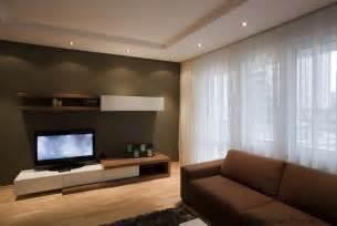Wandfarbe Wohnzimmer Ideen Dekoration Designs Design Wohnzimmer Ideen Wandfarbe