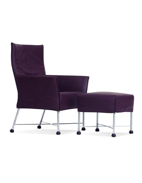 montis meubelen montis charly fauteuil van der donk interieur