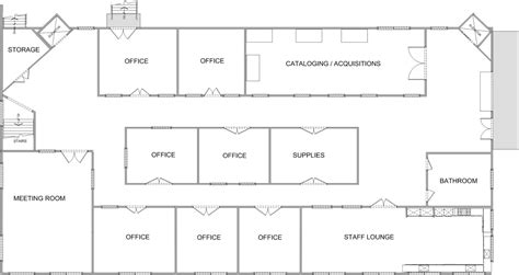 simple office floor plan 28 simple office floor plan home ideas office