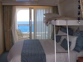 pullman betten pullman beds on brilliance of the seas cruise critic