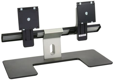top 10 best dual monitor stands reviewed in 2017
