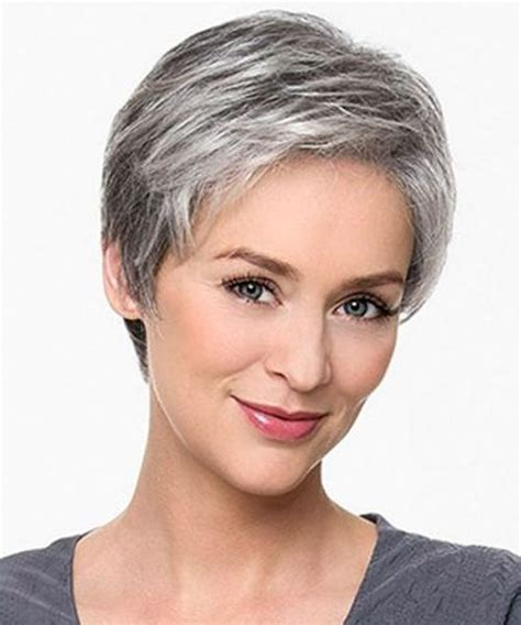 choppy hairstyles for women over 60 17 best ideas about over 40 hairstyles on pinterest