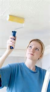 dangers of inhaling spray paint paint fumes can trigger asthma and cancer dangers