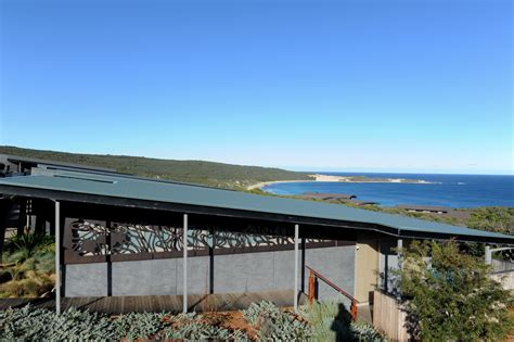 Detox Retreats Western Australia by Tourism Wa Injidup Spa Retreat Western Australia