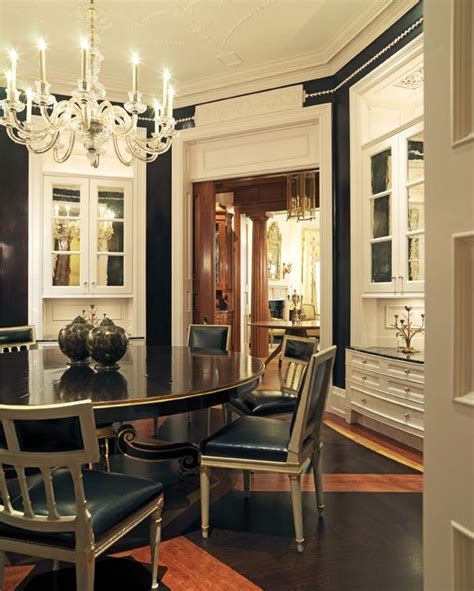 greek revival interiors 270 best images about house remodel greek revival on pinterest