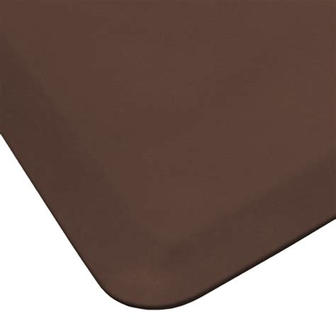Gel Anti Fatigue Mat by Newlife Gel Pro Anti Fatigue Mats Are Newlife Mats By Gelpro