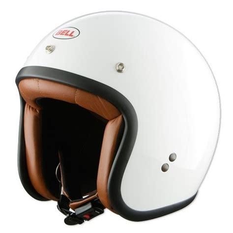 Helmet Bell Rt casque bell rt vintage replica 4h10