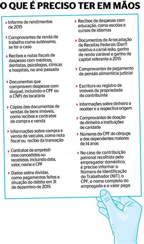 informe rendimentos caixa ano base 2015 newhairstylesformen2014com caixa economica federal informe de rendimentos ano