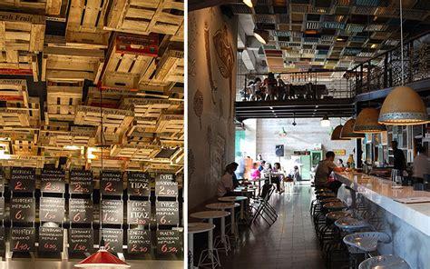 imagenes bares retro 40 bares de dise 241 o vintage e industrial