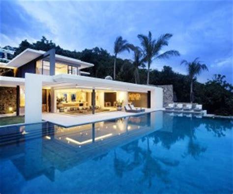 home architect top companies list in thailand thailand interior design ideas