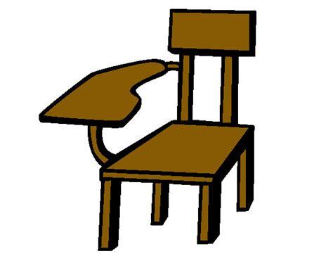 imagenes silla escolar dibujo de silla pintado por estefabv en dibujos net el d 237 a