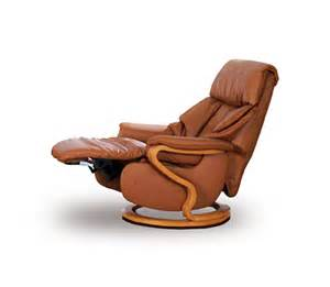 Leather Reclining Armchairs Swivel Recliners Archives Fineback Furniture Blog