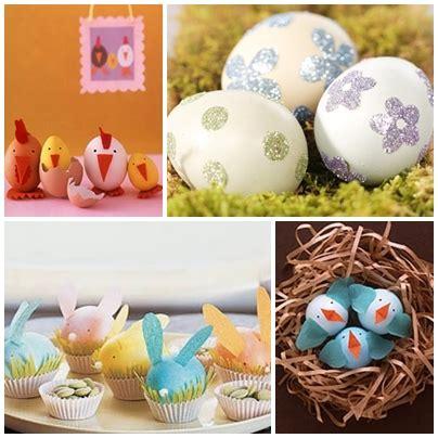 como decorar huevos de pascuas caseros ideas para hacer con ni 241 os decorando huevos de pascua