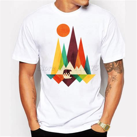 design t shirt easy cool simple t shirt designs is shirt