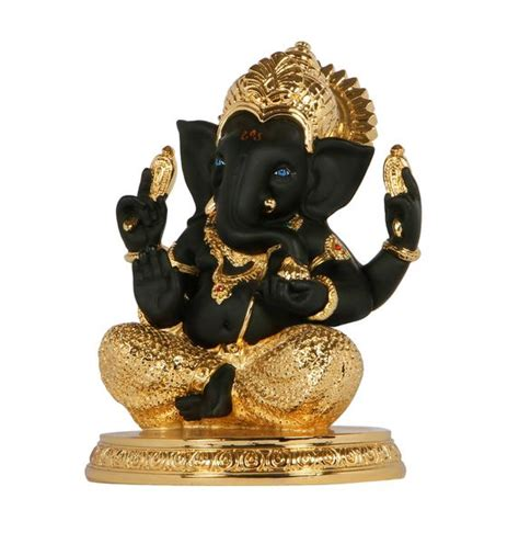 online shopping home decor items online shopping of home decor items india home design wall