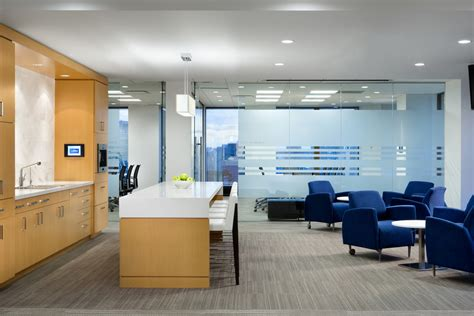 Ssdg Interiors Inc by Colliers International Vancouver Offices Office Snapshots