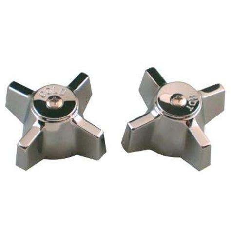 Sterling Faucet Parts by Sterling Faucet Parts Repair Plumbing Parts Repair