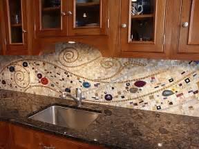 lovely mosaic kitchen mosaic kitchen backsplashes mosaic kitchen backsplashesjpg mosaic kitc