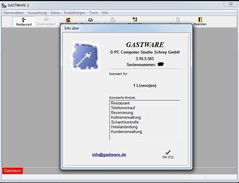 accumark pattern design software gerber accumark 6 0 crack