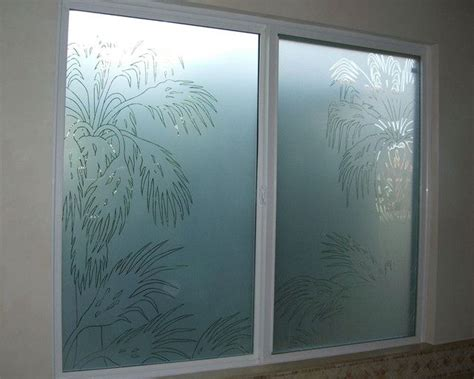 frosting a bathroom window 17 best images about windows frosting on pinterest the