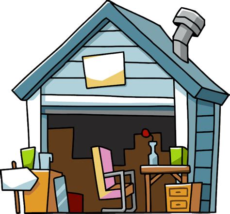 All Garage Wiki by Garage Sale Images Cliparts Co