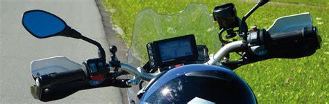 Motorrad Wald by Motorradtour Bayerischer Wald Motorrad Weiterbildungszentrum